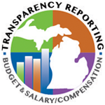 Michigan Budget/Transparency Reporting