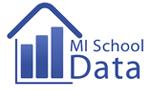 Michigan School Data